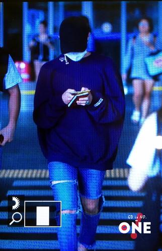 BIGBANG arrival Seoul 2016-09-12 (14)