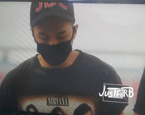 Big Bang - Incheon Airport - 26jun2015 - Just_for_BB - 01