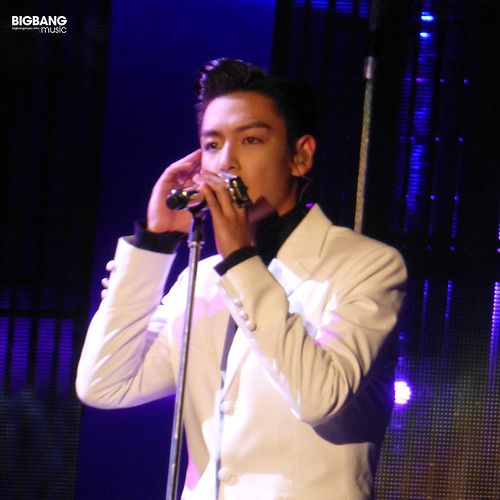 BIGBANGmusic-BIGBANG-Seoul-0to10Anniversary-2016-08-20-16