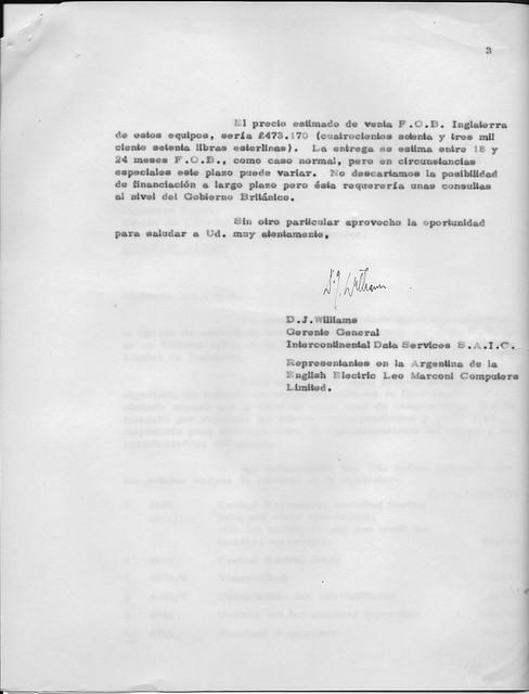 19660606_Presupuesto_Marconi0003