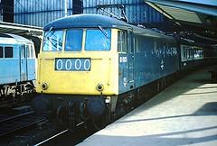 Class 81; AL1