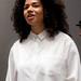 Ashley Nelson-Hornstein (@ashleynh) by fuad_kamal