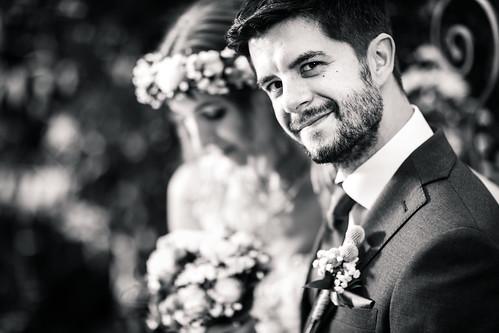 hochzeit vorarlberg wedding österreich 85l 5ds