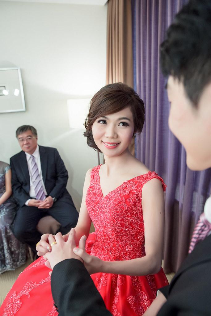 008新竹國賓文定儀式婚禮紀錄