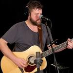 Mon, 12/09/2016 - 9:39am - Bear's Den Live in Studio A, 9.12.16 Photographer: Brian Gallagher
