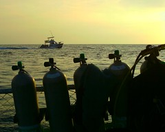 boat_tanks