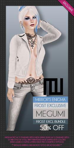 Megumi-FrostBundle