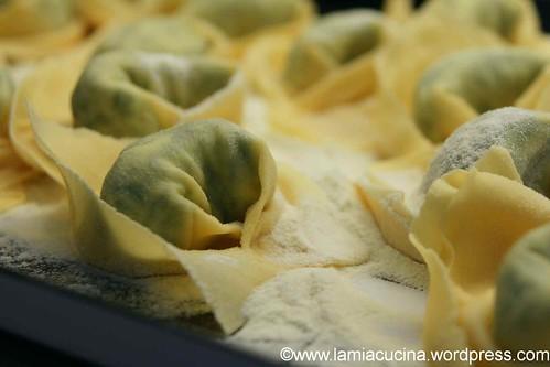 Tortelloni ricotta e spinaci 3_2012 12 09_9021