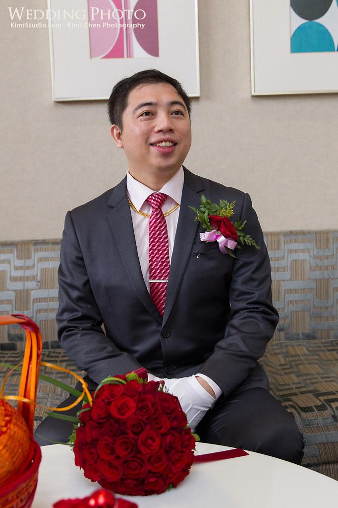 2012.11.11 Wedding-025