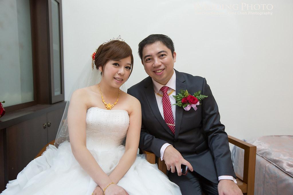 2012.11.11 Wedding-102