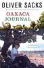Oaxaca jpg