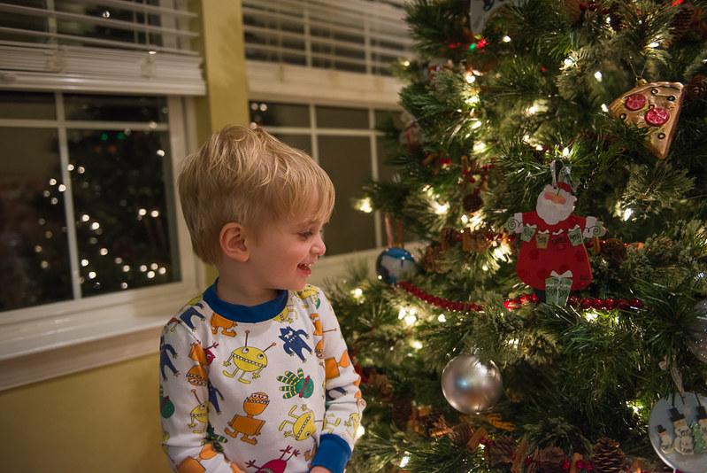 Christmas_blog-1962