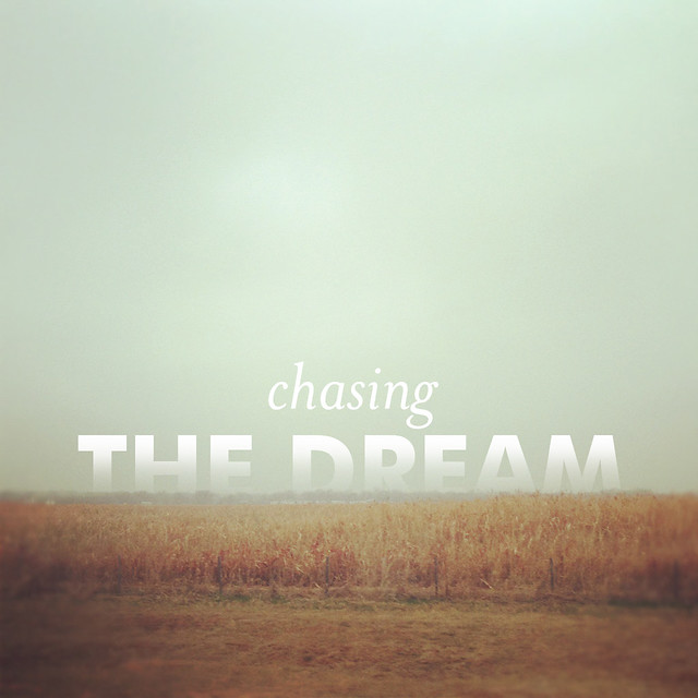 ChasingTheDream
