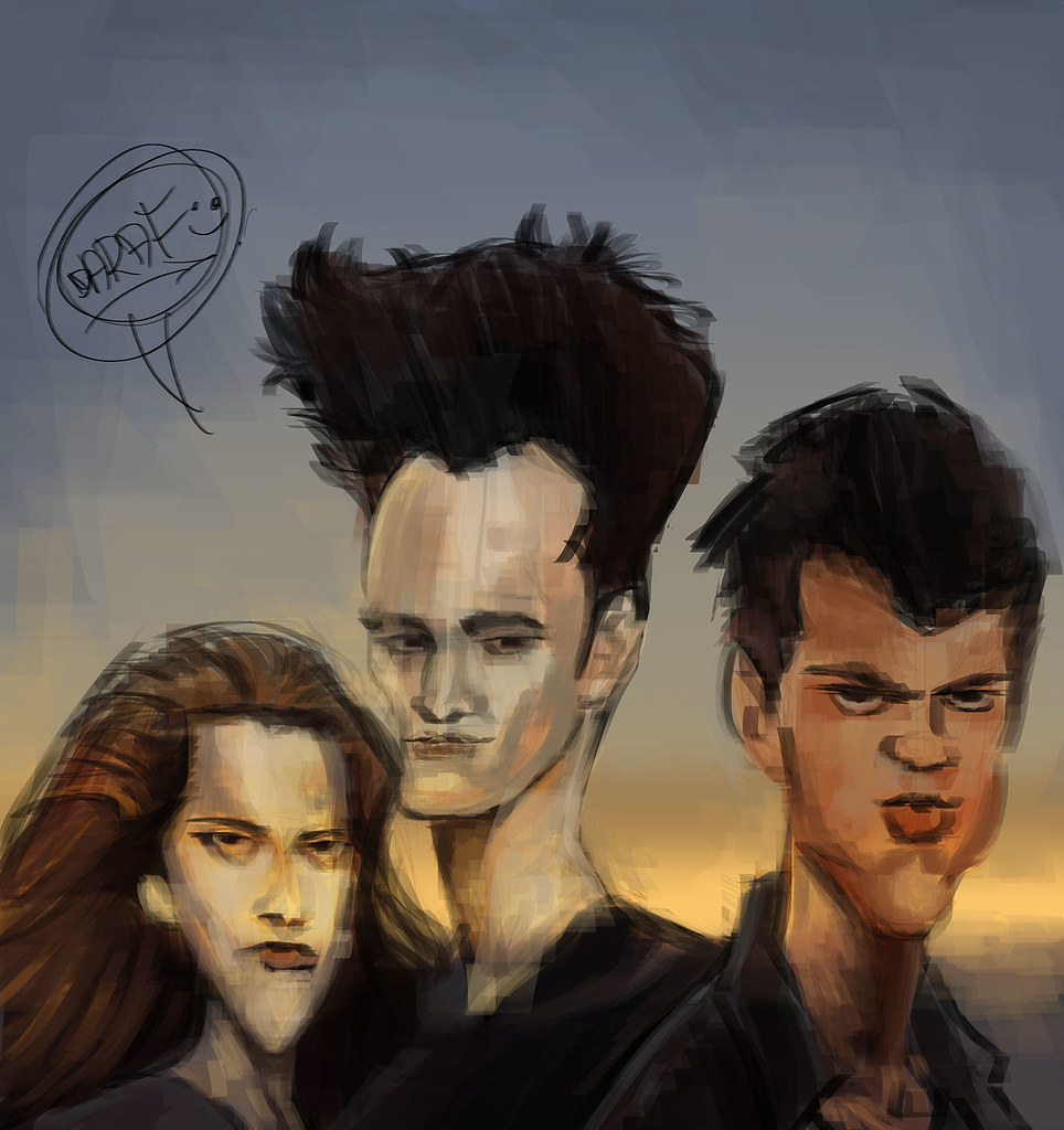 twilight-cast_color_pass_wip