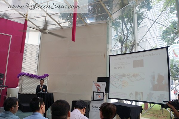 asus padfone 2 launch - rebecca saw blog (2)