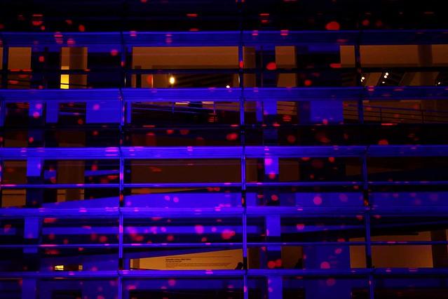 JB Colors Barcelona