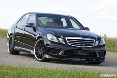 mercedes-benz w221(0.0), mercedes-benz e-class(0.0), mercedes-benz c-class(0.0), automobile(1.0), automotive exterior(1.0), executive car(1.0), mercedes-benz w212(1.0), wheel(1.0), vehicle(1.0), automotive design(1.0), rim(1.0), mid-size car(1.0), grille(1.0), compact car(1.0), bumper(1.0), mercedes-benz s-class(1.0), sedan(1.0), land vehicle(1.0), luxury vehicle(1.0),