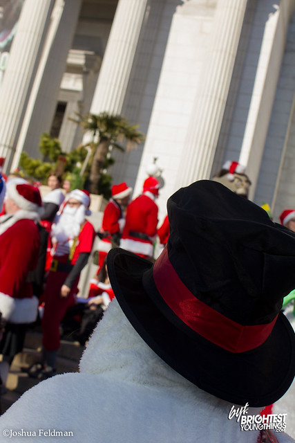 santarchy2012 (21 of 33)