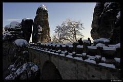 Sächsische Schweiz 0033