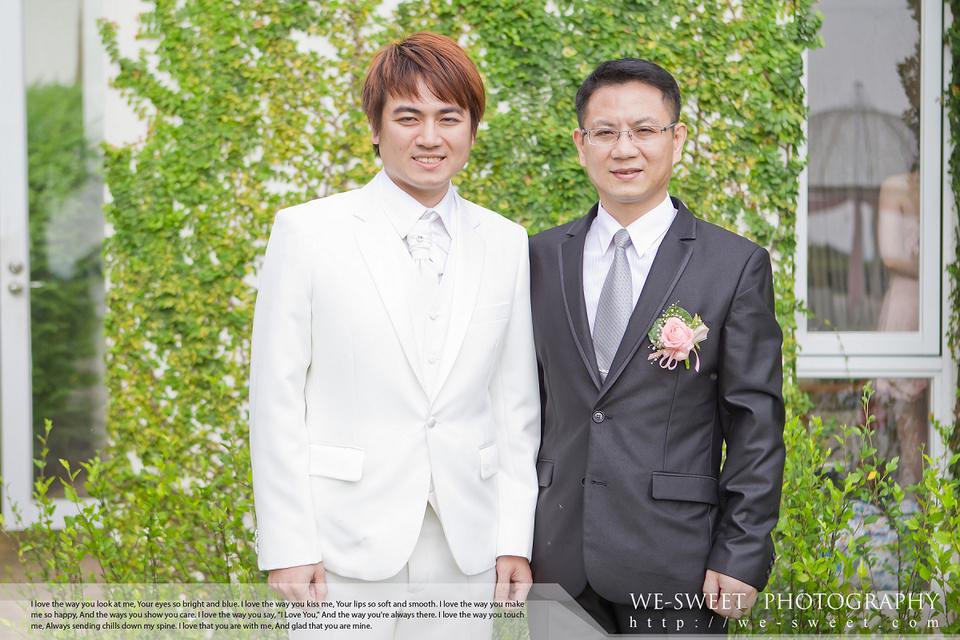 喜恩婚禮記錄-030.jpg