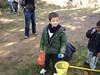 Excursió Castellnou 2013 (7)