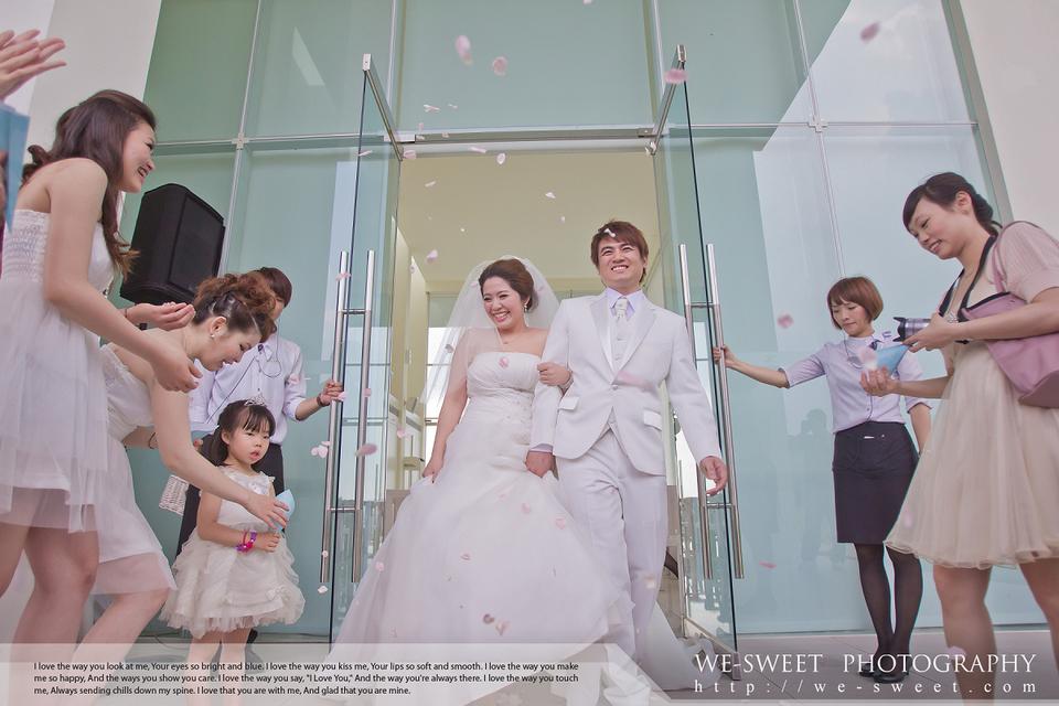 喜恩婚禮記錄-092.jpg