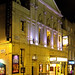 Small photo of Harold Pinter Theatre