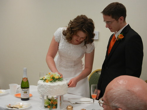 Nov 23, 2012 wedding luncheon (8)