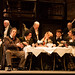 The Royal Opera's production of La bohème. © ROH / Bill Cooper 2012