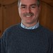 Movember - The Results by pmarkham