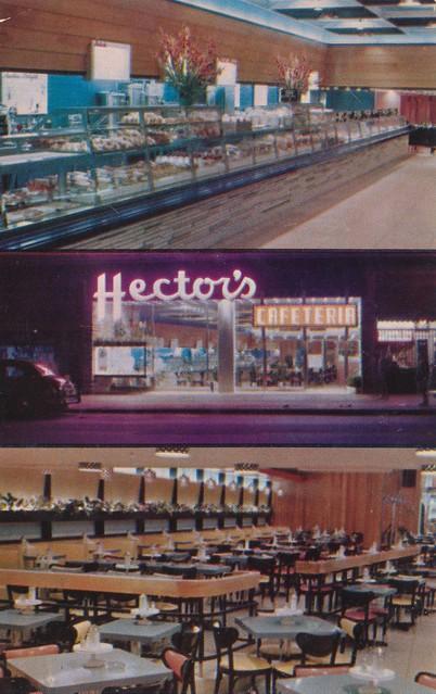 Singles in hector new york