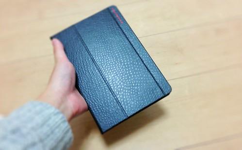 libromini013