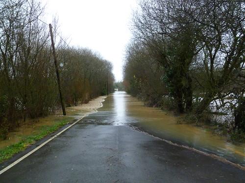 Floods 004