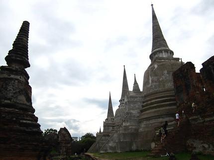 Tailandia_2012_24