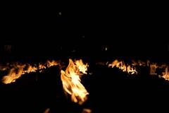 Fire Breeze