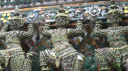Tailandia_2012_15