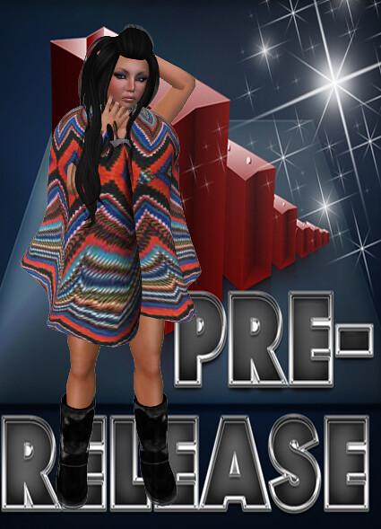 Pre Release 4