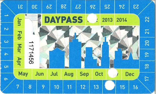 myki_daypass_front