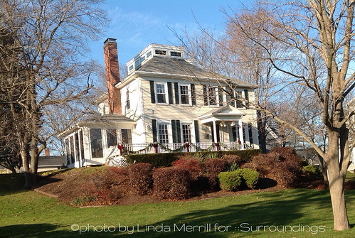 Home Design Interior Drive By Shootings Christmas Houses