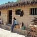 Emilia; San Miguel Piedras, Distrito de Nochixtlán, Región Mixteca, Oaxaca, Mexico por Lon&Queta