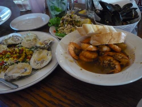 8303434507 d81325ab40 Seven Key West restaurants for authentic local flavor