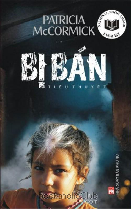 bi-ban