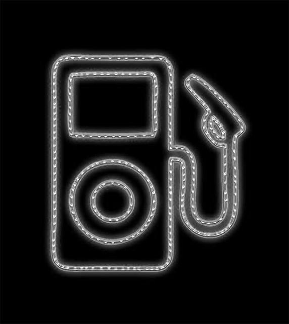 [48:68] Mix O'Clock