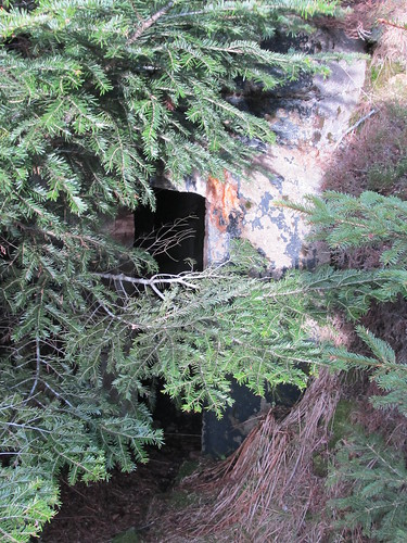 marcher de noel kayserberg 2012 050