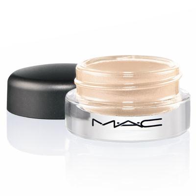 mac-bare-study1