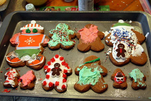 Done-Nat-Gingerbread-Cookies