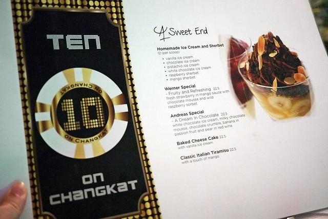 TEN on Changkat - rebecca saw (8)