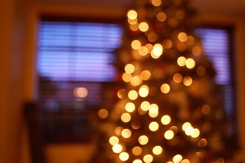 Christmas2012C