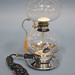 Silex coffee maker
