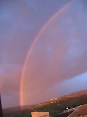 arcobaleno joppolo22 dic12 001